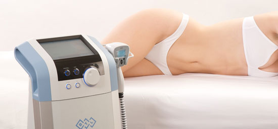 Exilis in New York
