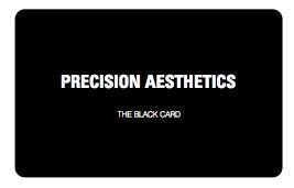 black-card