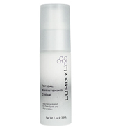 Lumixyl Skin-Brightening Cream